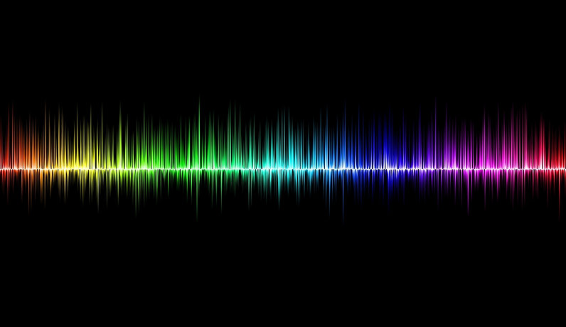 sound-waves-34031-1920x1200 edit.png
