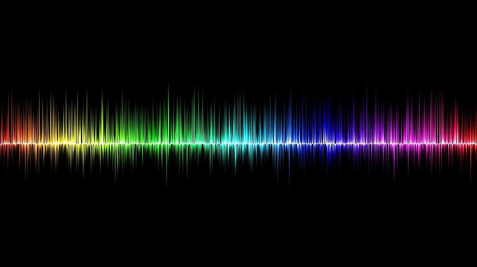 Sound testing Jigsaw Acoustics