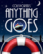 official-tptt-anything-goes-logo.jpg