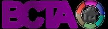 BCTA-Logo-Original-75-px-high.png