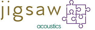 Jigsaw Acoustics Sound Test logo.png