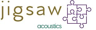 Jigsaw Acoustics Sound Test logo.png