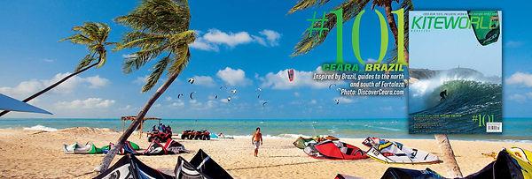 KW101-CAROUSEL-Banner-V1_web.jpg