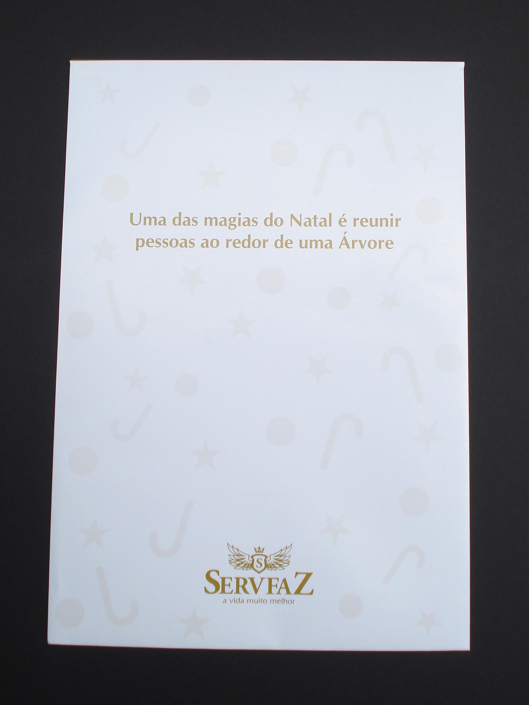 Servfaz