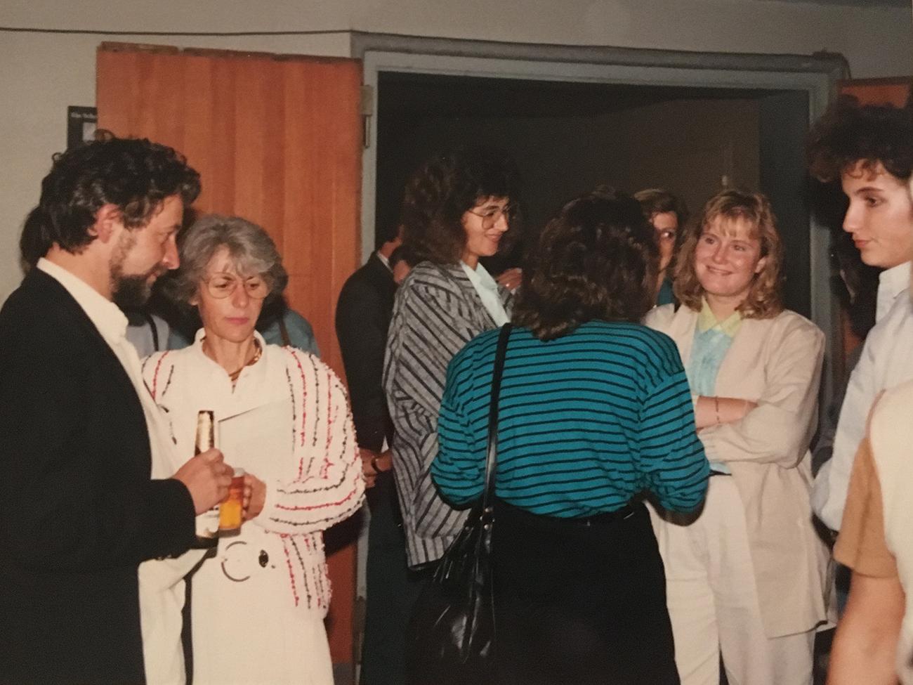 1989_14