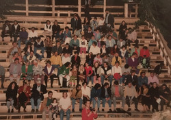 1992_9