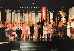 1993_8