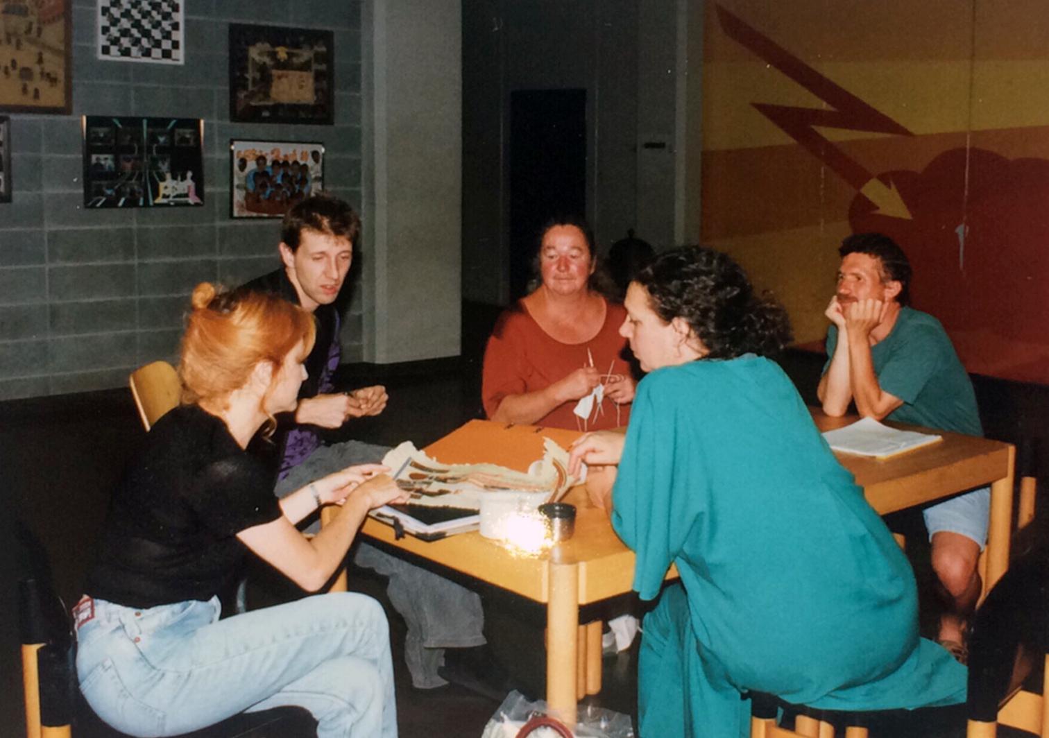 1997_16