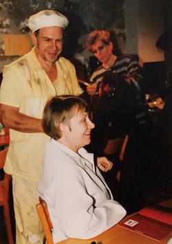 1993_17