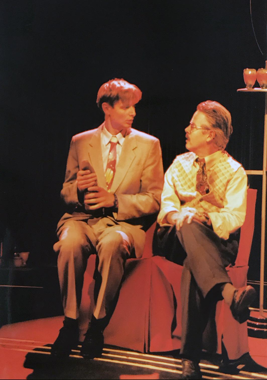 1996_19