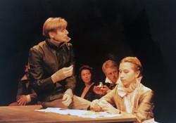 1998_10