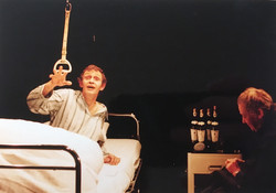 1991_18