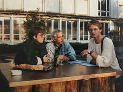 1988_4