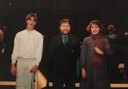 1991_23
