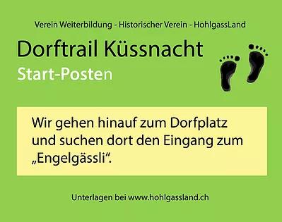 Dorftrail_Postenschild.webp