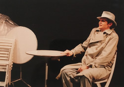 1991_15