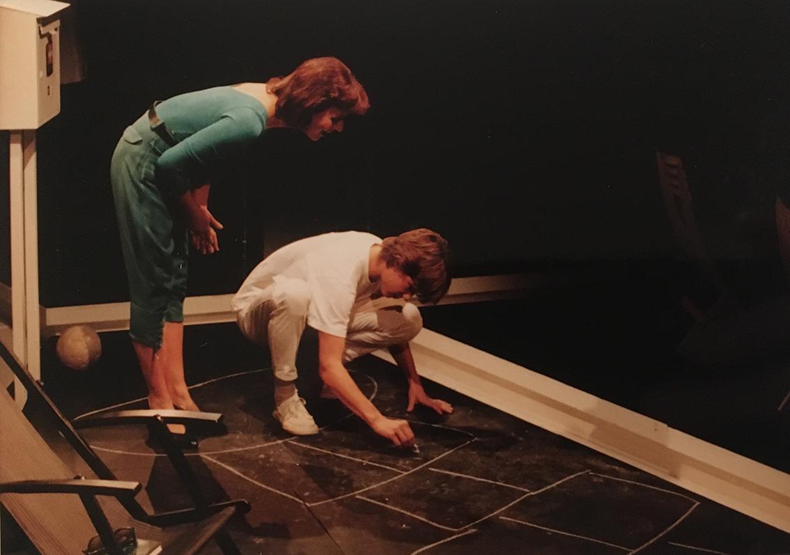 1991_11