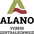 avz_logo_farbig.jpg