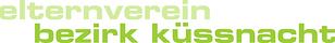Logo Elternverein.png