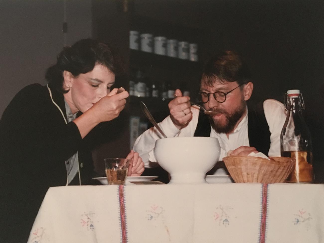 1989_18