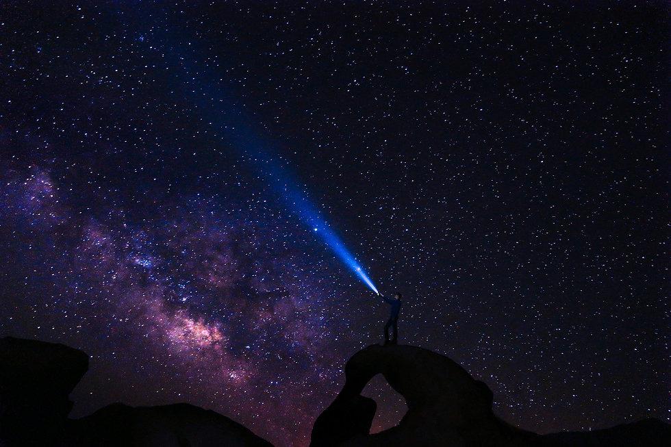 constellation-1851128_1920.jpg
