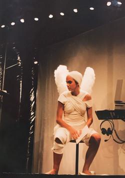 1993_9