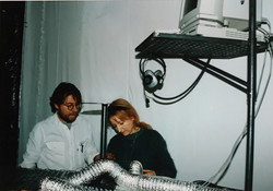 1993_6