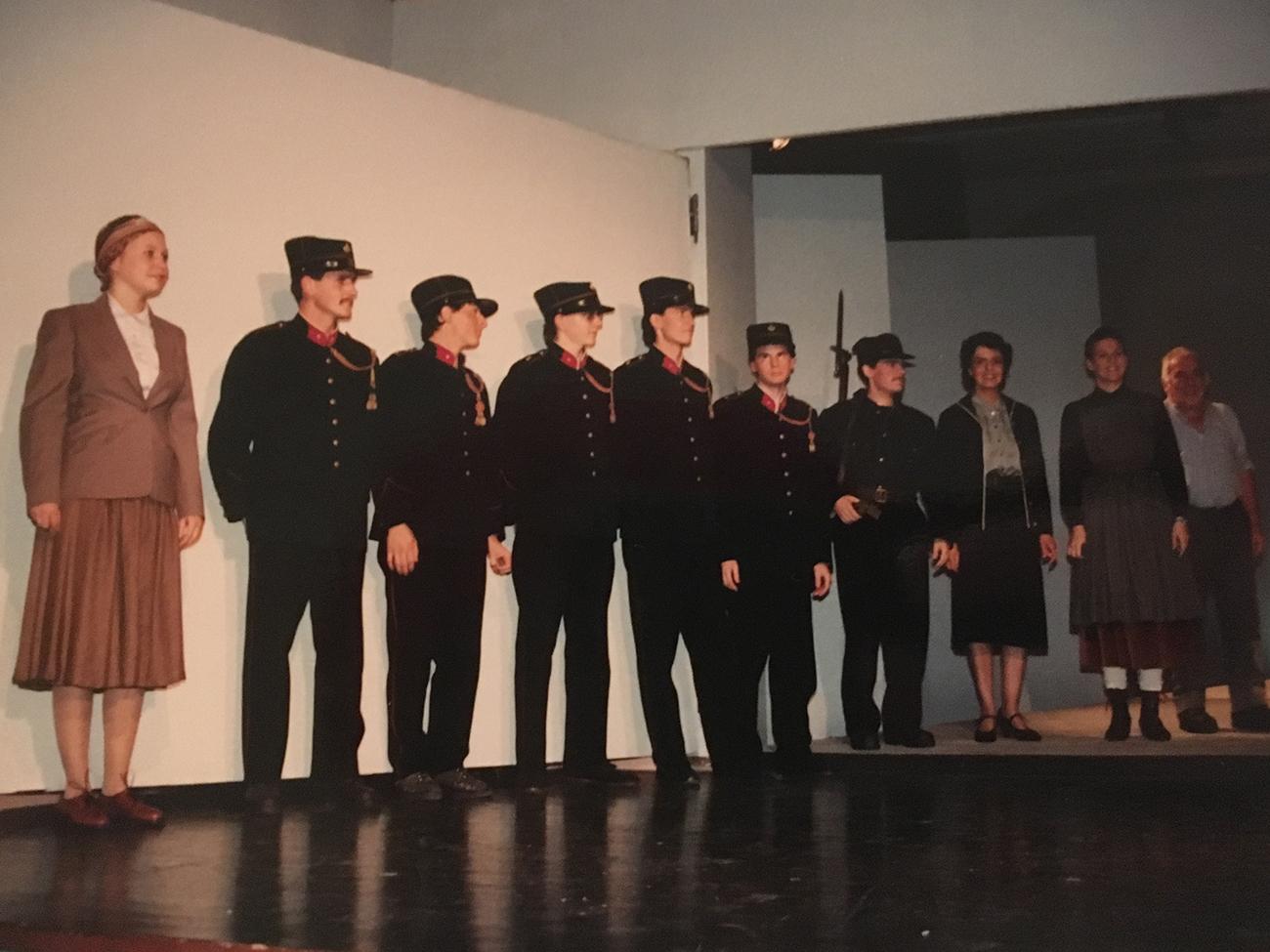 1989_23