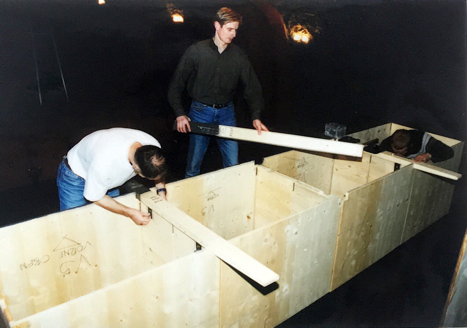 1998_21