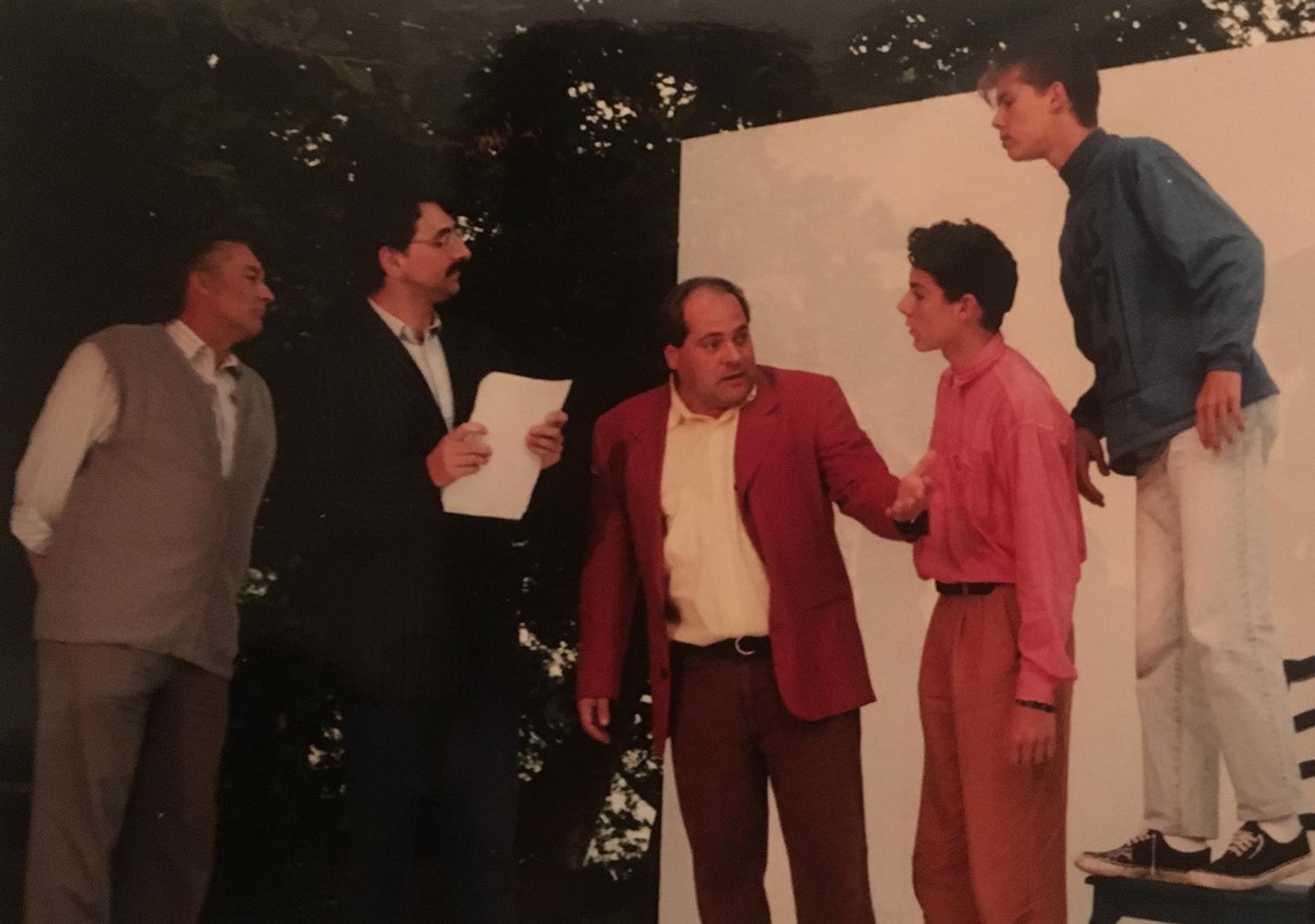 1992_8