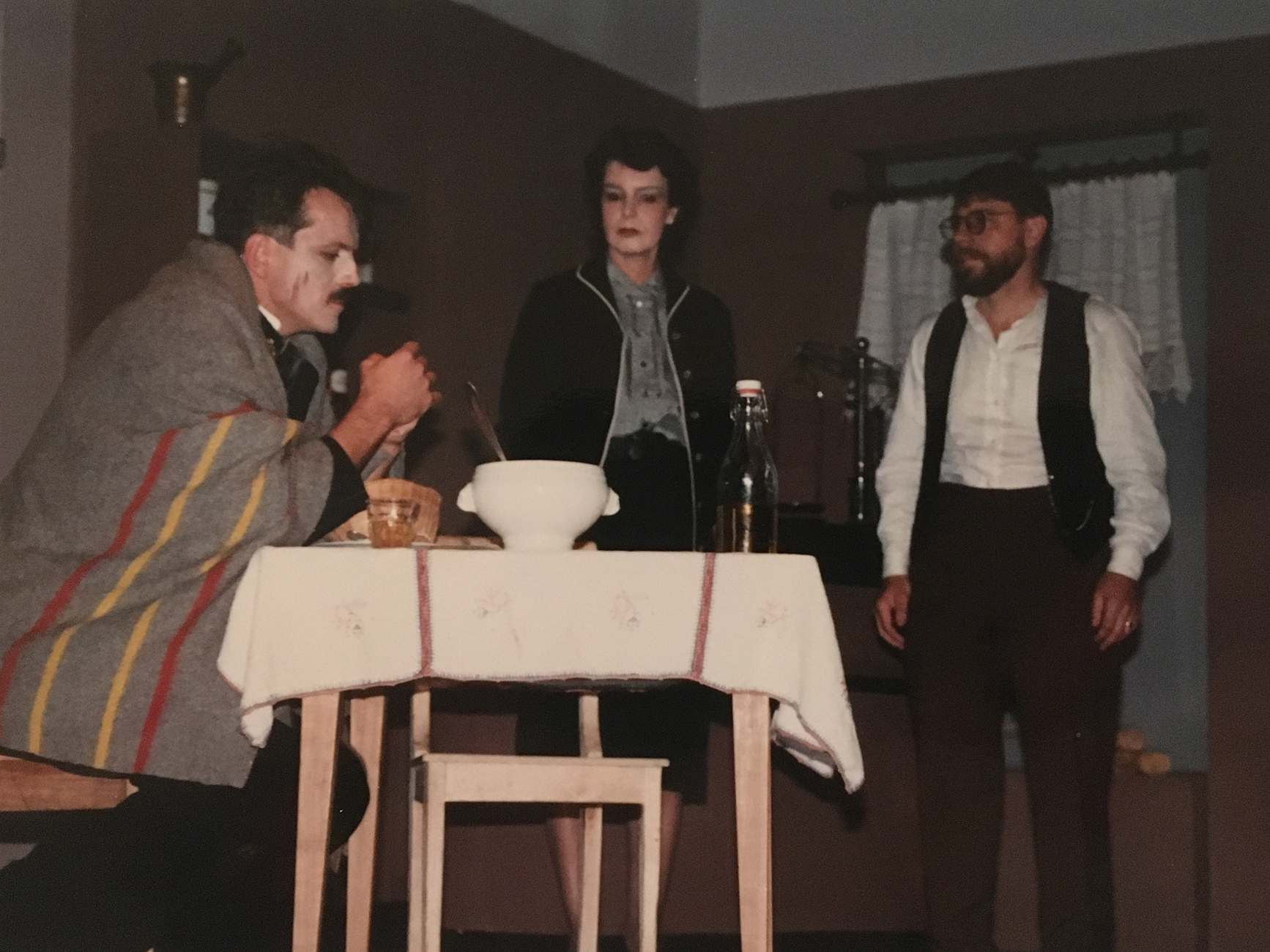 1989_19