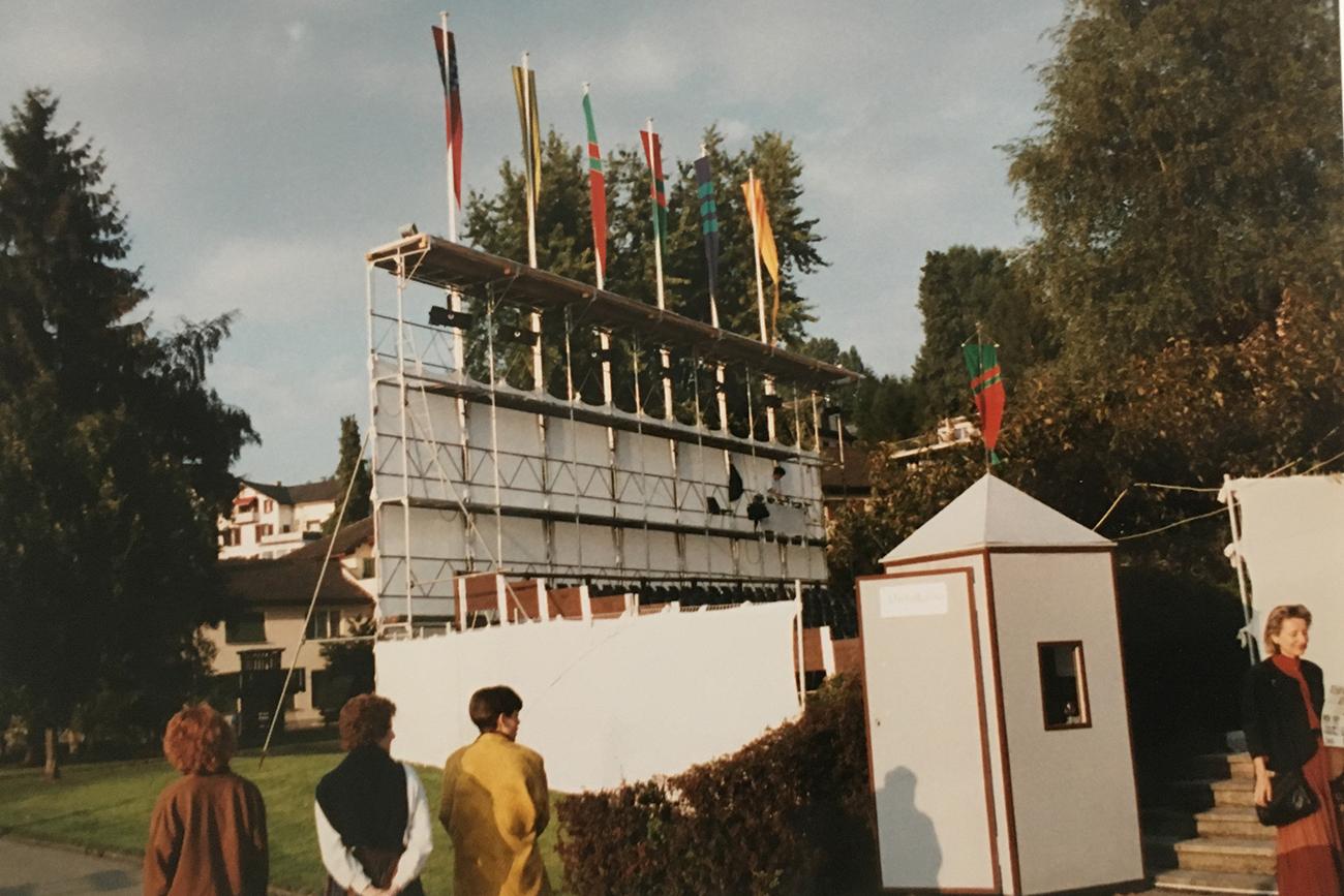 1988_5