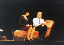 1999_3