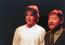 1991_17