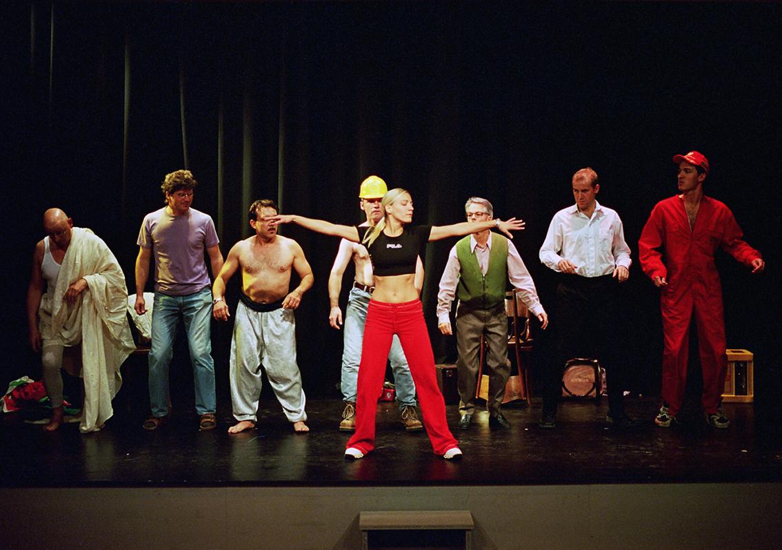 2003_15