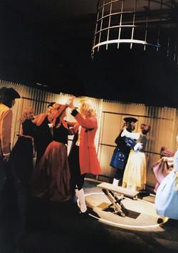 1996_20