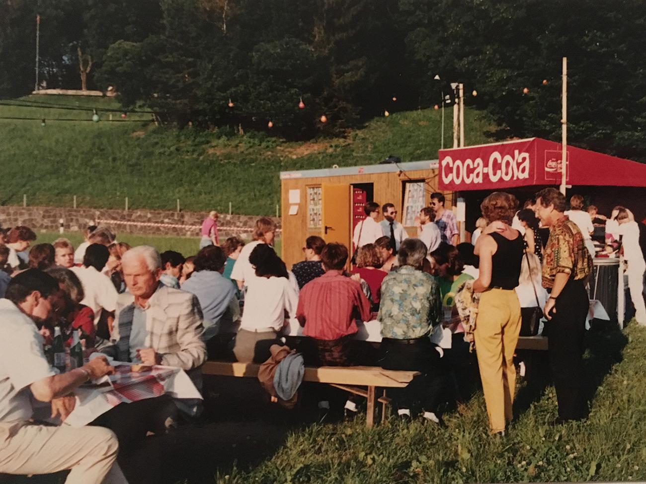 1990_15e