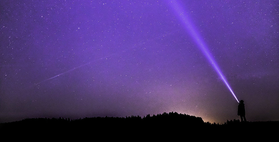 night-photograph-2183637_1920_edited.jpg