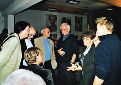 2002_15