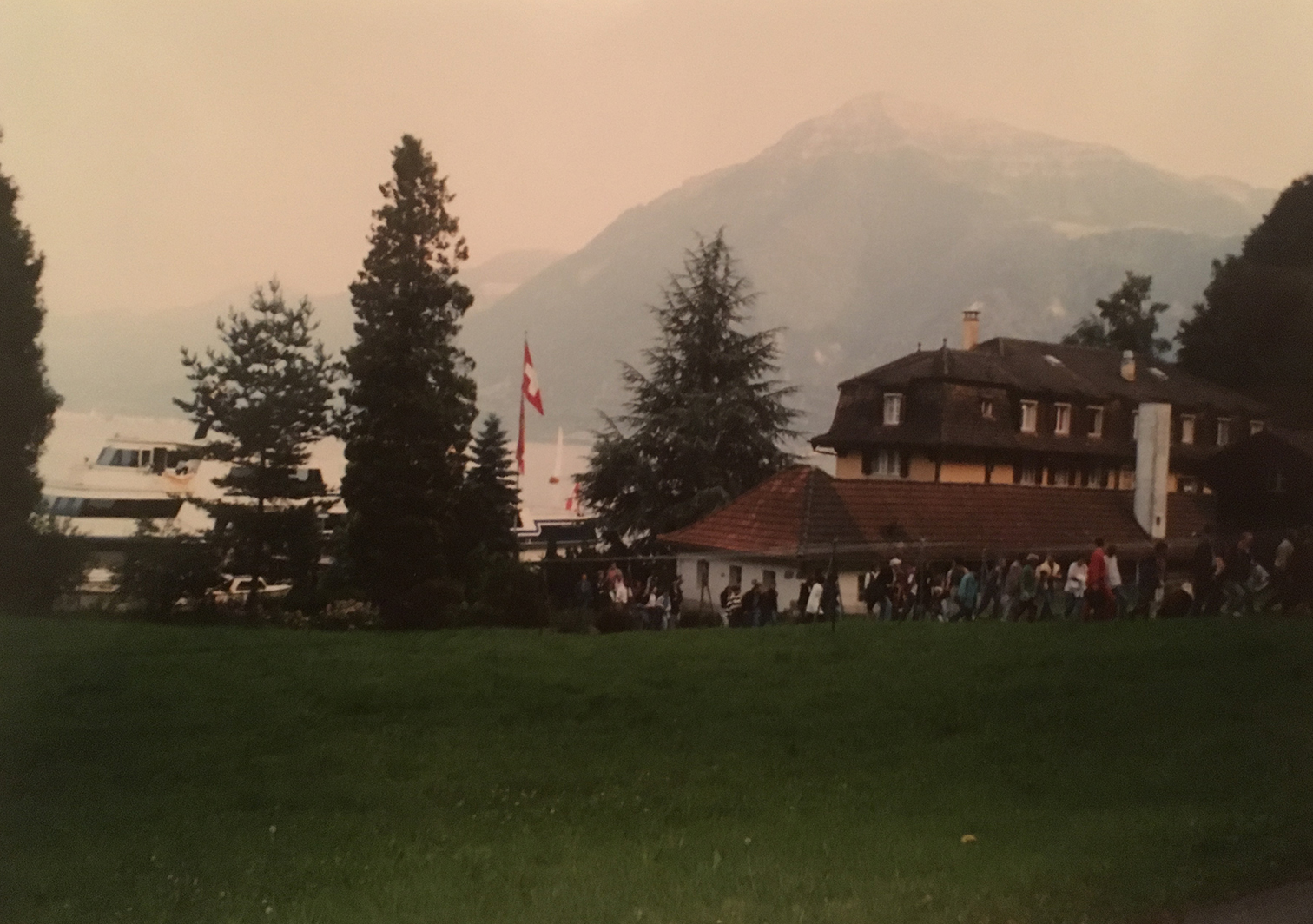 1992_6
