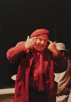 1991_16