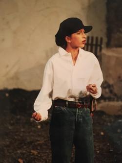 1990_19