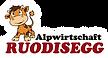 20210315_Logo_Ruodisegg_leer.png