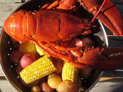 lobstoer.jpg