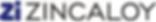 Zincaloy Logo.png