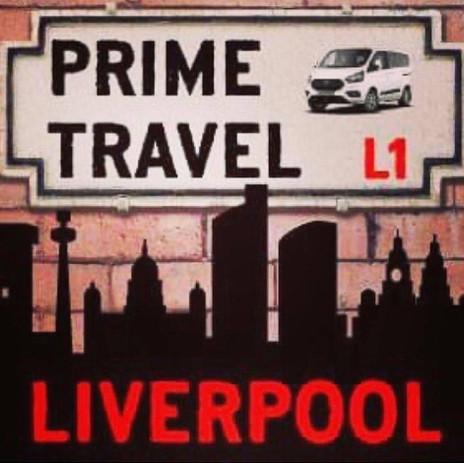 Prime Travel Transport