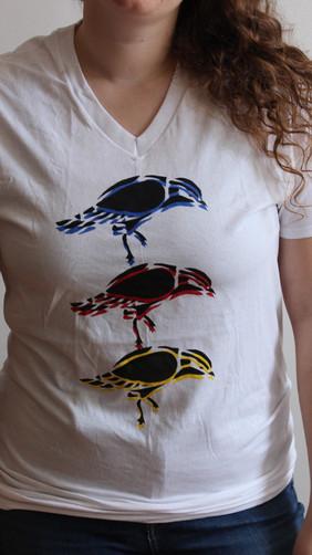BRY Birds