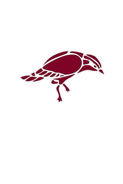 TallBird.png