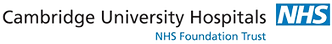 cambridge-university-hospitals-cuh-logo_