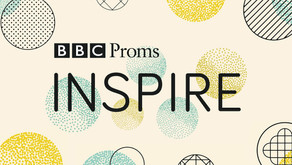 BBC Proms Inspire with the BBC Singers
